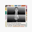 Unlocking Us with Brené Brown: David Kessler and Brené on Grief and Finding Meaning Podcast