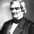 John Ross (Cherokee chief) - Wikipedia