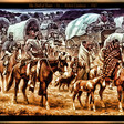 Trail of Tears: Indian Removal Act, Facts & Significance - HISTORY