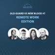 [ Webinar ] Remote Work in SEO