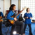 1-1 Guitar Teacher