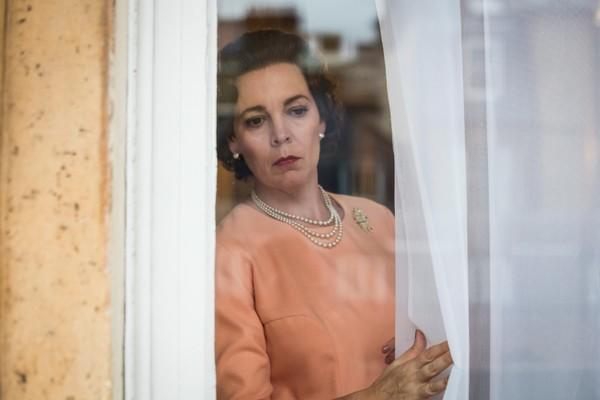 La temporada 5 de 'The Crown' no se verá en Netflix hasta 2022