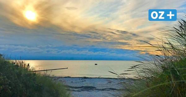 Urlaubsportal: Dieser Strand in MV ist der beliebteste bei Instagram