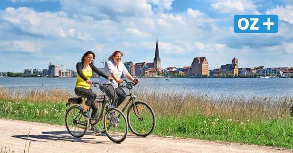 Geld aus Schwerin: Wofür sollte die Tourismusbranche in MV 100 Millionen Euro ausgeben?