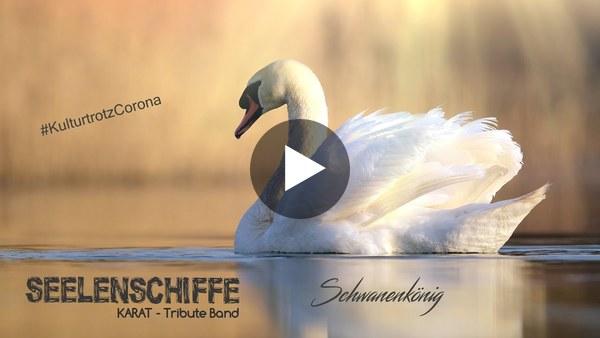 SEELENSCHIFFE / KARAT-Tribute Band