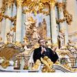 Die frei werdende Pfarrstelle der Dresdner Frauenkirche wird noch einmal ausgeschrieben