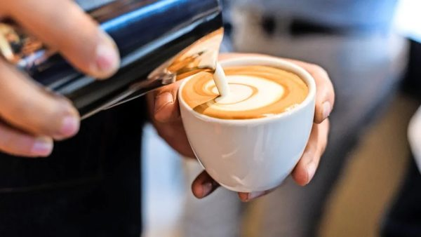 Wieviel Kaffee verträgt der Körper?
