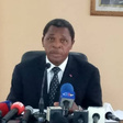 Remaniement: chute et fin d'Atanga Nji, l'homme des combats inutiles