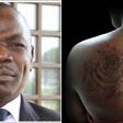 Qui est Carine, la copine qui tatoue le nom d'Amougou Belinga sur ses fesses?