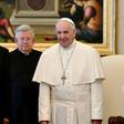 Accord secret avec les sécessionnistes : les confidences du Vatican