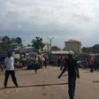 Accords Cameroun - Guinée équatoriale: les non-dits révélés par le journal français Le Figaro
