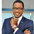Qui est réellement Bertrand Mbouck, le nouveau DG de Dangote Cement Cameroun ?