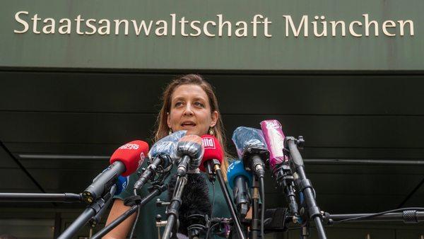 Wirecard-Skandal: Ex-Chef Braun und weitere Topmanager erneut verhaftet