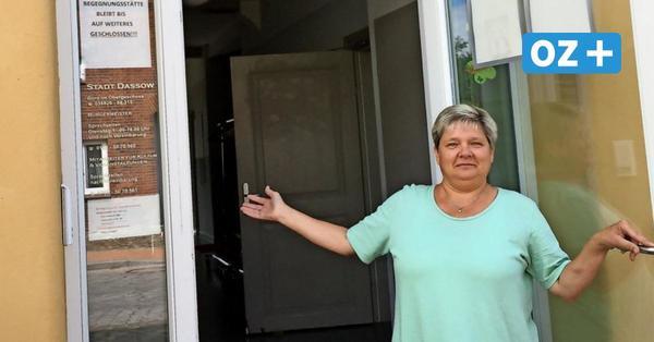 Nach Corona-Pause: Dassower freuen sich über Neustart ihrer Begegnungsstätte