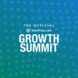 The First-Ever WordPress.com Growth Summit