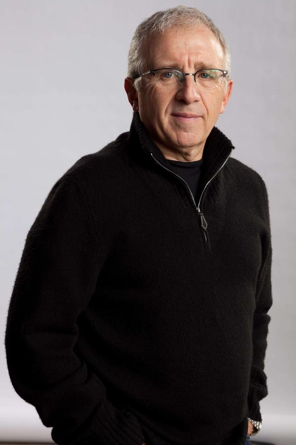 Irving Azoff on weathering the storm