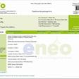 'Le gouvernement prescrit à ENEO d'annuler toutes les factures des consommateurs'