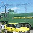 Assassinat d'un gendarme pour 100f: l'agence Finexs voyages de Douala fermée par la justice