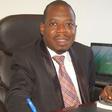 Cameroun : Martin Camus Mimb malmené par l'ex fiancée de Cabral Libii
