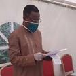 Maurice Kamto et le Mrc n'ont pas accès aux fonds de Cameroon Survival