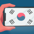 US Startups Look To South Korea Amid Country's COVID Success – Crunchbase News