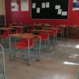 SAHRC, DA condemn decision to close public schools   eNCA