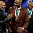 Mike Tyson to make boxing comeback against Roy Jones   eNCA