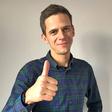 GitHub - vvo/aws-lambda-nodejs-rollup