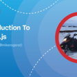 An Introduction To Stimulus.js