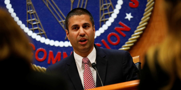 FCC begins 3.5GHz auction, opening 'prime' mid band spectrum to 5G