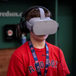 MLB set to launch Oculus VR live streams