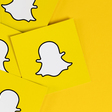 Snap Revenue Up 17% in Q2, But Ad Demand Could Fall In Q3