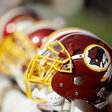 We Polled Sports Fans on 'Redskins' Replacement Names. They Didn't Love Them.