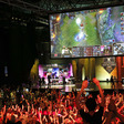 Drive-In Esports Arenas Being Developed in Four U.S. Cities | Hollywood Reporter
