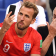 Social media content to shift from 'TV mindset', says FA managing editor - SportsPro Media