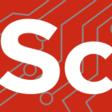 Science Center —RAIN 2020