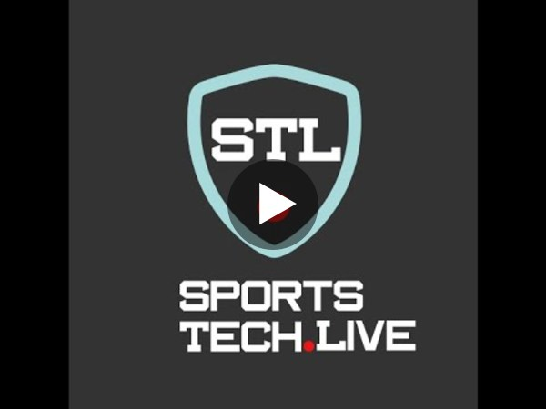 Sports Tech Live - July 24th
