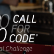 2020 Call for Code - Global Challenge   Meetup