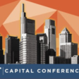 Deadline: INNOVATIVE COMPANIES TO PRESENT AT THE PACT CAPITAL CONFERENCE — Philly Startup Leaders