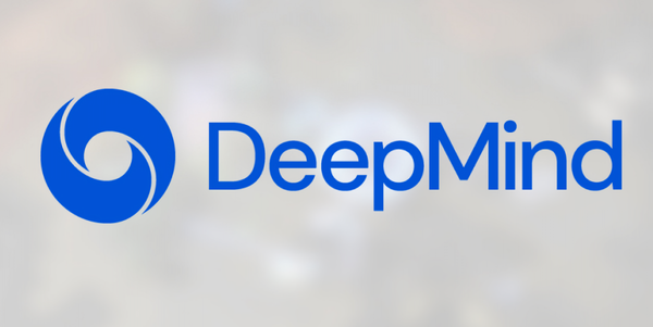 DeepMind's AI automatically generates reinforcement learning algorithms