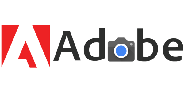 ProBeat: Adobe's universal camera app captures the Android-iOS duopoly