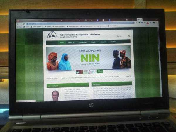 Inside Nigeria's 13-year-old quest for widespread digital identification