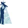 The Virtual Reality HR Conference