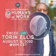Humans@Work Virtual Film Festival