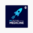 #020 Deep Medicine — Dr Eric Topol