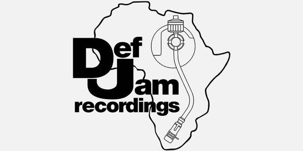 Def Jam Africa Is Expanding Into Côte d'Ivoire, Cameroon & Senegal