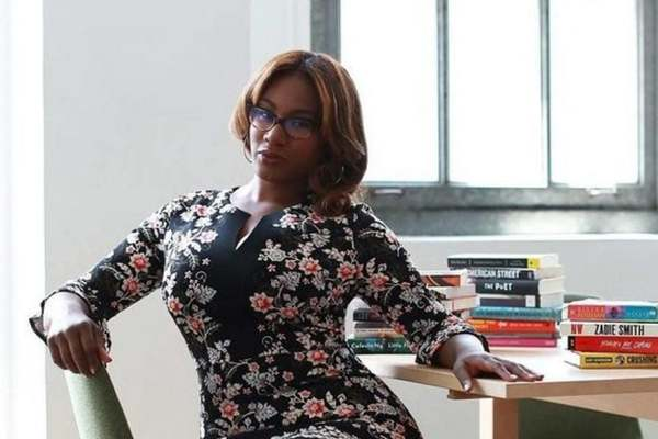 Survival Of The Lit-est: Business Owner Noëlle Santos Is Not Backing Down