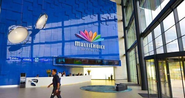 Multichoice Nigeria: How investing $2.1 billion in Nigeria's media and entertainment value chain impacts the national economy