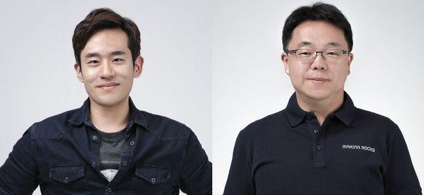 Naver-backed Korean AI startup MakinaRocks raises $10m for global push