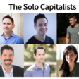 Rise of the Solo Capitalists - next big thing